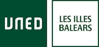 CA Baleares - Jornadas Informativas Acceso